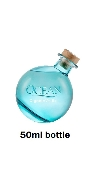 OCEAN VODKA 50ML Thumbnail