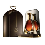 MARTELL COGNAC L'OR 750ML Thumbnail