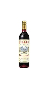 LILLET APERITIF RED VERMOUTH 750ML Thumbnail