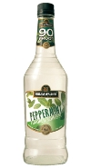 HIRAM WALKER PEPPERMINT SCHNAPPS 750ML Thumbnail