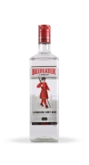 BEEFEATER DRY GIN 1LTR Thumbnail