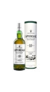 LAPHROAIG 10 YEAR OLD 750ML Thumbnail