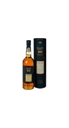 OBAN DISTILLER'S EDITION 2000 750ML Thumbnail