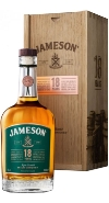 JAMESON 18 YEAR IRISH WHISKEY 750ML Thumbnail