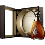 JOHNNIE WALKER ODYSSEY 750ML Thumbnail