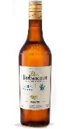 BARBANCOURT 5 STAR 8 YEARS 750ML Thumbnail