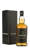 SPRINGBANK SINGLE MALT 15 YEAR 750ML Thumbnail