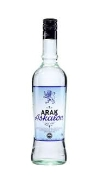 ASKALON ARAK EXTRA FINE BRANDY 750ML     Thumbnail