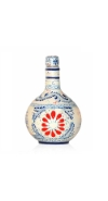 GRAND MAYAN ULTRA ANEJO TEQUILA 750ML Thumbnail