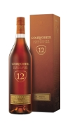 COURVOISIER 12 YEAR 750ML Thumbnail
