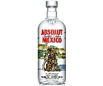 ABSOLUT MEXICO 750ML Thumbnail