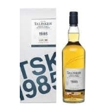 TALISKER 28 YEARS 750ML                  Thumbnail