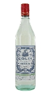 DOLIN BLANC VERMOUTH 750ML Thumbnail