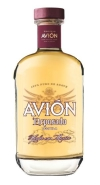AVION REPOSADO TEQUILA 750ML             Thumbnail
