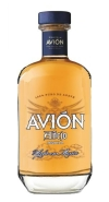 AVION ANEJO TEQUILA 750ML Thumbnail