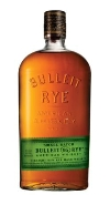 BULLEIT 95 RYE WHISKEY 750ML             Thumbnail