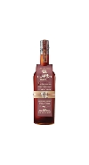 BASIL HAYDENS DARK RYE WHISKEY 750ML     Thumbnail