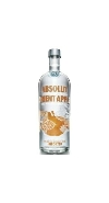 ABSOLUT ORIENT APPLE VODKA 50ML Thumbnail