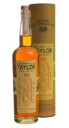 EH TAYLOR JR SMALL BATCH BOURBON 750ML Thumbnail