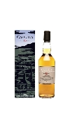 CAOL ILA 15 YR SINGLE MALT SCOTCH 750ML Thumbnail