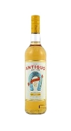 ANTIGUO ANEJO 750ML Thumbnail