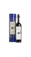 JACOPO POLI GRAPPA DI SASSICAIA 375ML Thumbnail