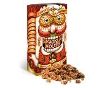 SNACKLE MOUTH PEANUT CRANBERRY GRANOLA Thumbnail
