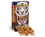 SNACKLE MOUTH ALMOND BERRY GRANOLA 5.5OZ Thumbnail