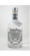 ANGELES DE ORO BLANCO TEQUILA 750ML Thumbnail