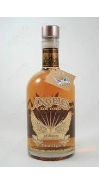 ANGELES DE ORO REPOSADO TEQUILA 750ML Thumbnail