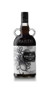 KRAKEN BLACK SPICED RUM 375ML            Thumbnail