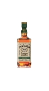 JACK DANIELS STRAIGHT RYE WHISKEY 750ML  Thumbnail