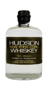 HUDSON NEW YORK CORN WHISKEY 750ML Thumbnail