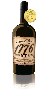 JAMES E PEPPER 1776 RYE 750ML            Thumbnail
