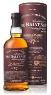 BALVENIE 17 YEAR DOUBLE WOOD 750ML Thumbnail