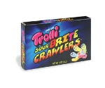 TROLLI SOUR BRITE CRAWLERS 4OZ BOX Thumbnail