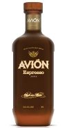 AVION ESPRESSO LIQUEUR 750ML             Thumbnail