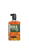 KNOB CREEK RYE 100 PROOF 750ML           Thumbnail