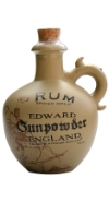EDWARD ENGLAND GUNPOWDER SPICED RUM      Thumbnail