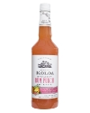 KOLOA RUM PUNCH COCKTAIL 1L              Thumbnail
