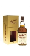 GLENFARCLAS THE FAMILY CASKS 1972 750ML Thumbnail