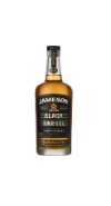 JAMESON BLACK BARREL 1L Thumbnail