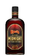 KAHLUA MIDNIGHT COFFEE LIQUEUR Thumbnail