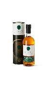 GREEN SPOT IRISH WHISKEY Thumbnail