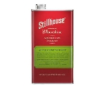STILLHOUSE APL CRSP 750ML Thumbnail