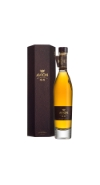 AVION RESERVA 44 750ML Thumbnail