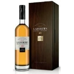 LADYBURN 41YR SINGLE MALT Thumbnail
