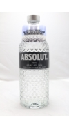 ABSOLUT VODKA ILLUMINATED SPARKS LIGHTPD Thumbnail