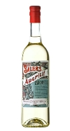 SALERS APERITIF 750ML Thumbnail