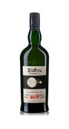 ARDBEG SUPERNOVA 750ML Thumbnail